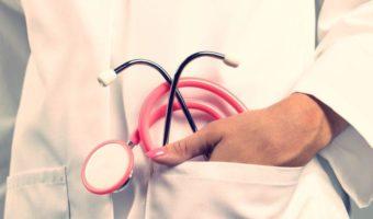 Kürtaj Sonrası İyileşme Süreci